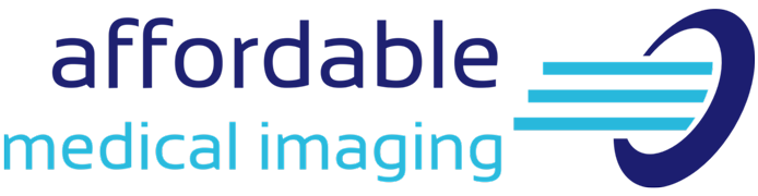 Affordable Medical Imaging
