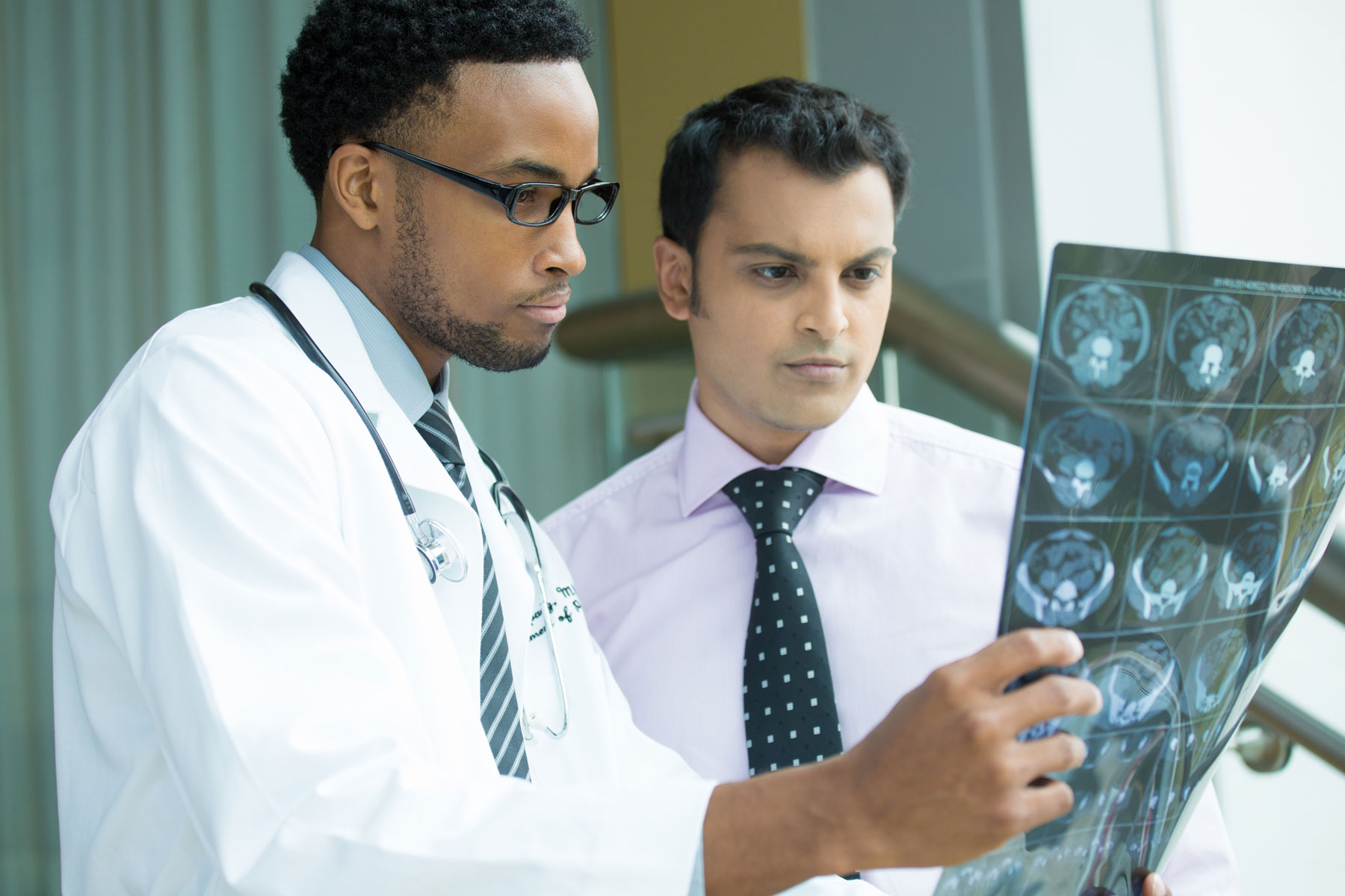 Affordable Medical Imaging in Cincinnati, OH | Affordable MRI Service