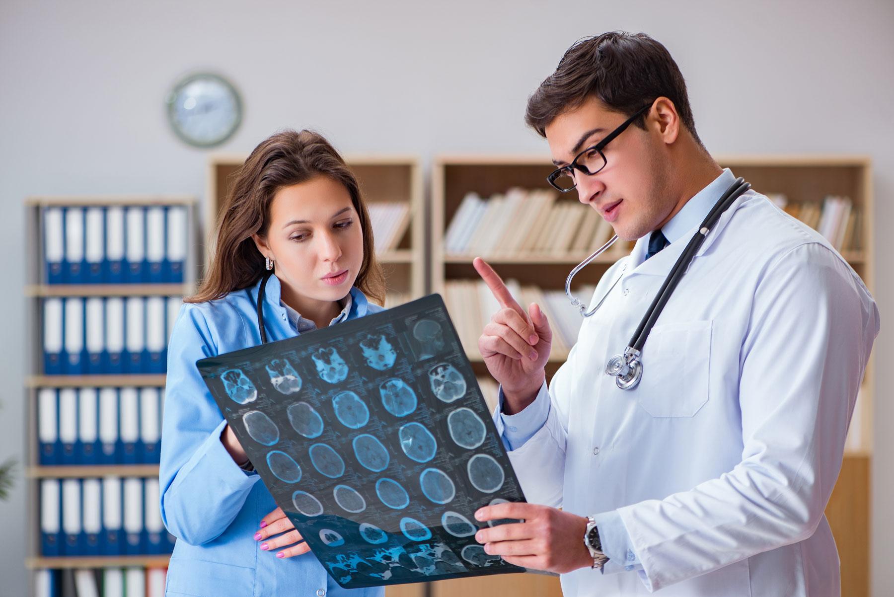Affordable Medical Imaging in Cincinnati, OH   Affordable MRI Service