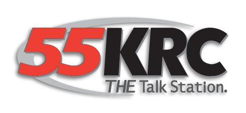 55krc_shadow logo