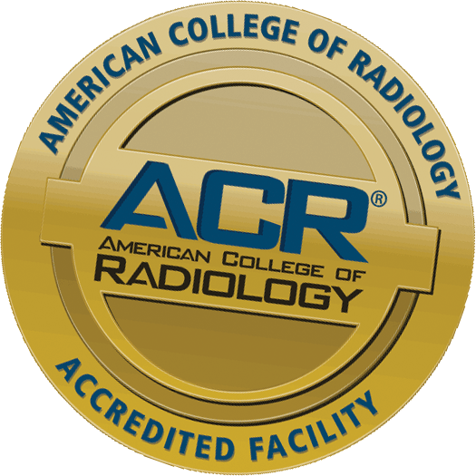 ACR_Gold_Seal_OL